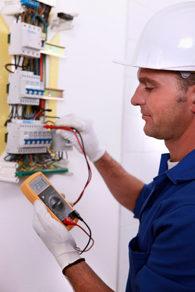 Electrical Outlets & Switch Repair - Installation in Dallas TX